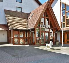 Hotel Zum Löwen 1
