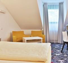 Hotel Zum Löwen 2