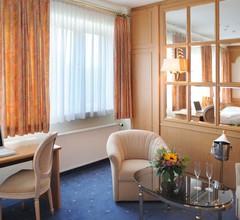 Ringhotel Seehof Berlin 2