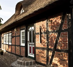 Egestorfer Hof 1