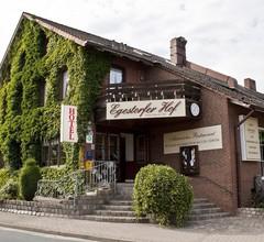 Egestorfer Hof 2