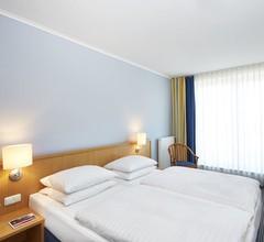 H+ Hotel Stade 2