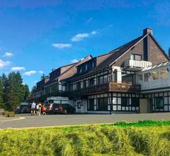 Der schöne Asten - Resort Winterberg 1