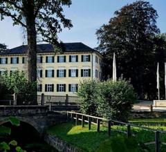 Schloss Burgellern 2