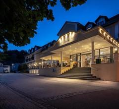 Hotel Dirsch Wellness & Spa Resort 1