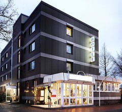 Hotel Hannover Airport by Premiere Classe 2