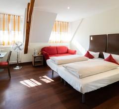 Stadthotel Freiburg Kolping Hotels & Resorts 2