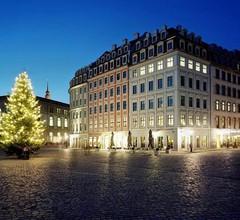 Vienna House QF Dresden 1