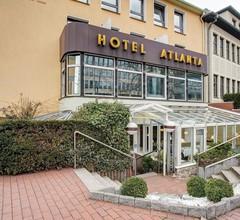 Hotel Atlanta 1