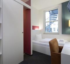 mk hotel Frankfurt 2