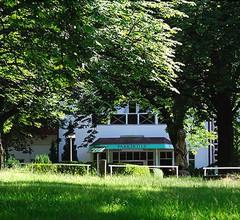 Parkhotel Klüschenberg 2