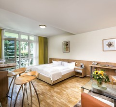 Michels Apart Hotel Berlin 1