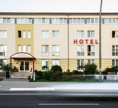 Businesshotel Berlin 1