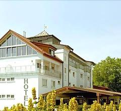 Hotel Heidelberg 2