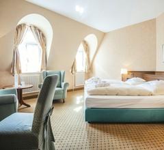 Hotel Villa Heine 2