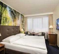 AHORN Hotel Am Fichtelberg 2