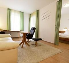 Hotel Kurparkblick 1