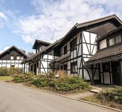 Dorint Hotel & Sportresort Winterberg/Sauerland 2