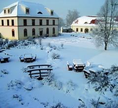 Hotel Kloster Nimbschen 2
