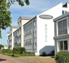 Hotel Residenz Limburgerhof 1