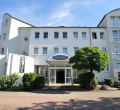 Hotel Residenz Limburgerhof 2