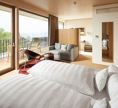 Hotel Bora HotSpaResort 2