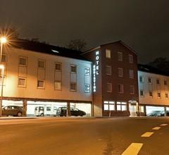 Hotel Christina 1