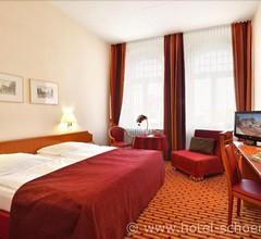 Hotel Schöneberg 2