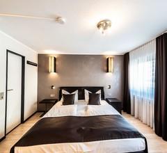 Mauritius Komfort Hotel in der Altstadt 1