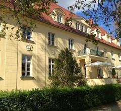 Schloss Diedersdorf 2