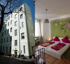 Excellent Apartments 1