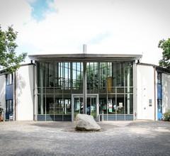 Hotel Park Soltau 2