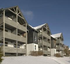 Hapimag Resort Winterberg 1
