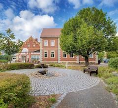 Hotel Dübener Heide 2
