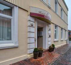 FF&E Hotel Banter Hof 1