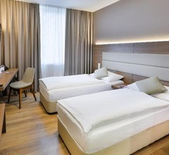 Ocak Apartment & Hotel 2