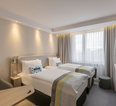 Holiday Inn Express Cologne - City Centre 2