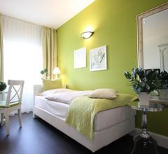 Hotel Residence Bremen 2