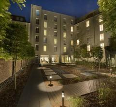 Hotel Conti Duisburg 2
