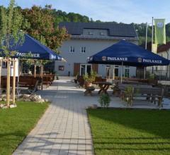 Hotel Gasthof Krone 2