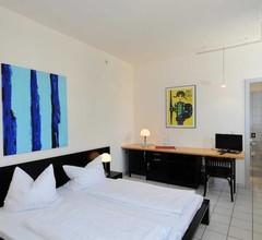 Art Hotel Weimar 2
