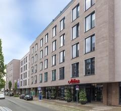Adina Apartment Hotel Nuremberg 2