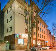 Sure Hotel by Best Western Ratingen 1