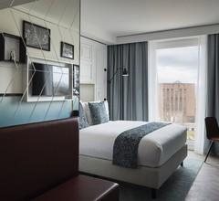 Hotel Indigo Dresden - Wettiner Platz 2