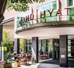 Grand Hyatt Berlin 2