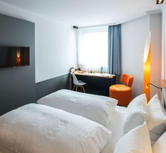 Fleming's Express Hotel Wuppertal 1