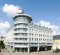 DORMERO Hotel Dessau Rosslau 2
