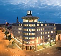 DORMERO Hotel Dessau Rosslau 1