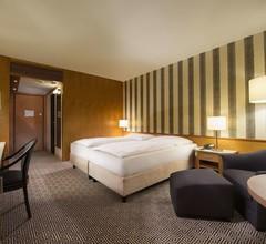 Maritim Hotel Stuttgart 2