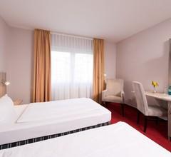 Achat Hotel Frankenthal in der Pfalz 2